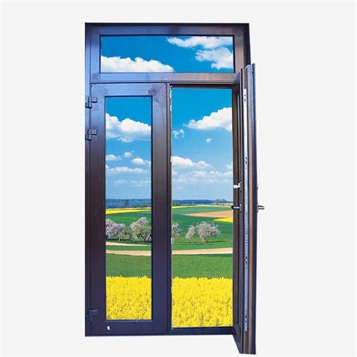 节能铝包木门窗在冬天如何保温隔寒